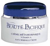 A-vitamin creme Beaute Pacifique