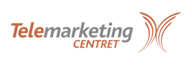 telemarketingcentret